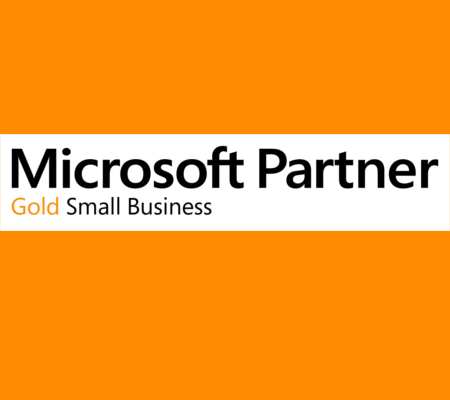 We now hold the highest accreditation from Microsoft...