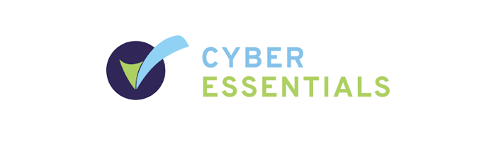IT Cyber Essentials Logo