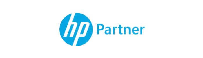 HP Partner David Allen