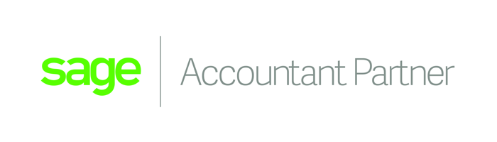 Accountant Partner Sage