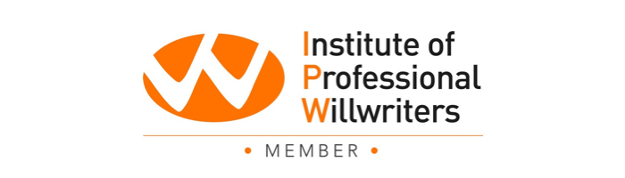IPW - Institute of Professional Will writers: David Allen